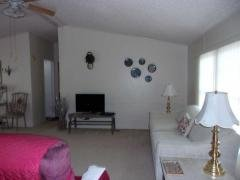 Photo 4 of 14 of home located at 5300 E Desert Inn Rd Las Vegas, NV 89122