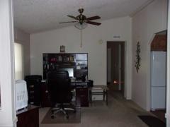 Photo 5 of 14 of home located at 5300 E Desert Inn Rd Las Vegas, NV 89122
