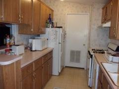 Photo 4 of 9 of home located at 5303 E Twain Las Vegas, NV 89122