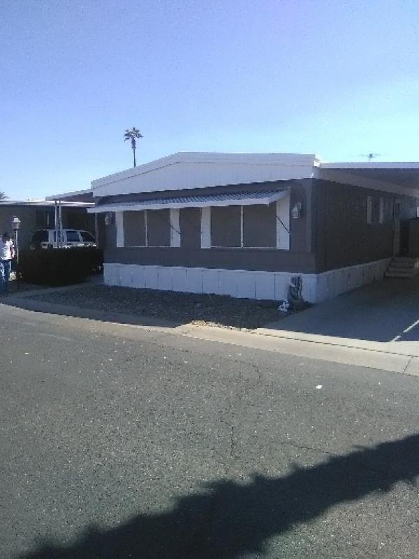 1976 Tbd Mobile Home For Sale