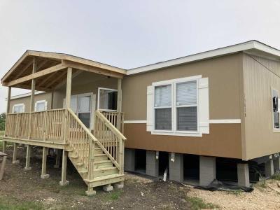Mobile Home at 15020 Moss Phlox Cir Pflugerville, TX 78660