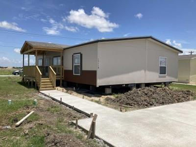 Mobile Home at 15118 Moss Phlox Cir Pflugerville, TX 78660