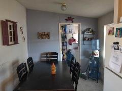 Photo 1 of 8 of home located at 3751 S Nellis Blvd Las Vegas, NV 89121