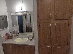 Photo 4 of 8 of home located at 3751 S Nellis Blvd Las Vegas, NV 89121