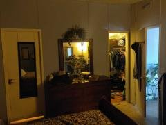 Photo 5 of 8 of home located at 3751 S Nellis Blvd Las Vegas, NV 89121