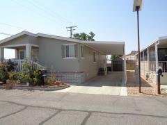 Photo 1 of 15 of home located at 675 W Oakland Ave, F1 Hemet, CA 92543