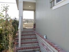 Photo 4 of 15 of home located at 675 W Oakland Ave, F1 Hemet, CA 92543