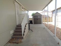Photo 5 of 15 of home located at 675 W Oakland Ave, F1 Hemet, CA 92543
