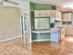 Photo 5 of 21 of home located at 1758 Conifer Ave Kissimmee, FL 34758