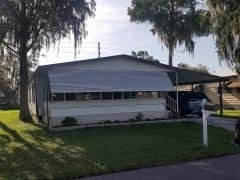 Photo 1 of 25 of home located at 403 Forest Lane Kissimmee, FL 34746