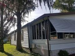Photo 3 of 25 of home located at 403 Forest Lane Kissimmee, FL 34746