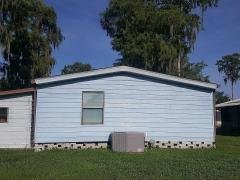 Photo 4 of 25 of home located at 403 Forest Lane Kissimmee, FL 34746