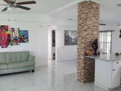 Photo 5 of 25 of home located at 403 Forest Lane Kissimmee, FL 34746