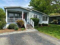 Photo 1 of 10 of home located at 55 Park Lane Easton, MD 21601