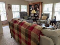 Photo 3 of 10 of home located at 55 Park Lane Easton, MD 21601