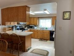 Photo 5 of 10 of home located at 55 Park Lane Easton, MD 21601