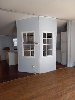 Photo 1 of 8 of home located at 148 Trailer Park Dr Sibley, LA 71073