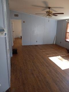Photo 4 of 8 of home located at 148 Trailer Park Dr Sibley, LA 71073