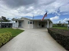 Photo 1 of 9 of home located at 1214 W. Bohland St. Avon Park, FL 33825