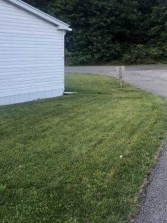 Photo 3 of 14 of home located at Lot 40 Trudy Circle E. Trindle Rd Mechanicsburg, PA 17050
