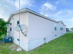 Photo 5 of 25 of home located at 6091 Seashore Dr Lantana Fl, 33462 Lantana, FL 33462