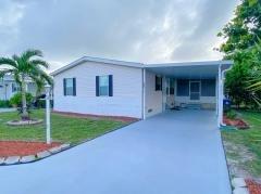 Photo 2 of 25 of home located at 6091 Seashore Dr Lantana Fl, 33462 Lantana, FL 33462