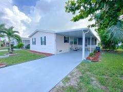 Photo 1 of 25 of home located at 6091 Seashore Dr Lantana Fl, 33462 Lantana, FL 33462