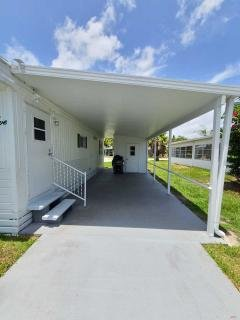 Photo 2 of 30 of home located at 5 SE Casa Rio Rd Port Saint Lucie, FL 34952