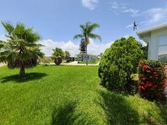 Photo 5 of 30 of home located at 5 SE Casa Rio Rd Port Saint Lucie, FL 34952