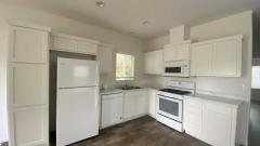 Photo 6 of 6 of home located at 11705 Edgewood Road, Space #68 Auburn, CA 95603