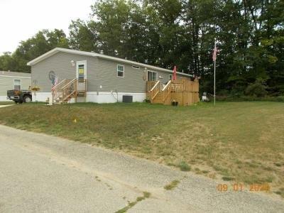 Mobile Home at 164 Gardens Blvd NW Grand Rapids, MI 49534