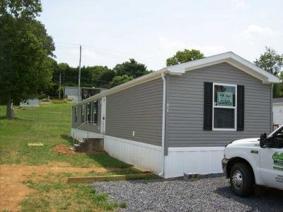 Mobile Home at 157 Cambridge Dr Charles Town, WV 25414
