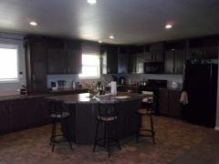 Photo 5 of 13 of home located at 4470 Vegas Valley Las Vegas, NV 89121