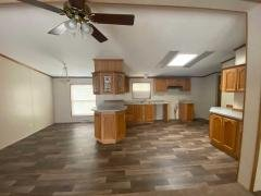 Photo 5 of 12 of home located at 17479 E Coolidge Place #144 Aurora, CO 80011
