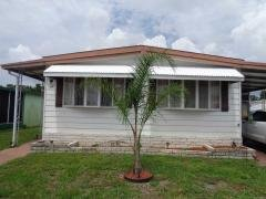 Photo 2 of 32 of home located at 5847 Westlake Dr New Port Richey, FL 34653