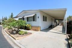 Photo 2 of 25 of home located at 14037 Lake View Dr. #9 La Mirada, CA 90638