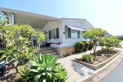 Photo 3 of 25 of home located at 14037 Lake View Dr. #9 La Mirada, CA 90638