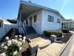 Photo 1 of 43 of home located at 20701 Beach Blvd., Spc. 249 Huntington Beach, CA 92648