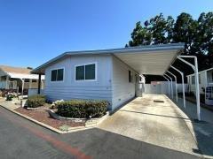 Photo 3 of 43 of home located at 20701 Beach Blvd., Spc. 249 Huntington Beach, CA 92648
