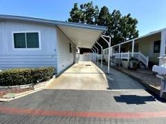 Photo 4 of 43 of home located at 20701 Beach Blvd., Spc. 249 Huntington Beach, CA 92648