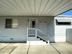 Photo 5 of 43 of home located at 20701 Beach Blvd., Spc. 249 Huntington Beach, CA 92648