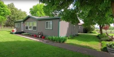 Mobile Home at 1234 Ellensburg Ellensburg, WA 98926