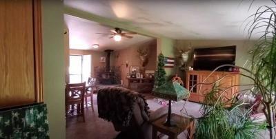 Photo 2 of 4 of home located at 1234 Ellensburg Ellensburg, WA 98926