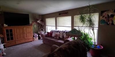 Photo 3 of 4 of home located at 1234 Ellensburg Ellensburg, WA 98926