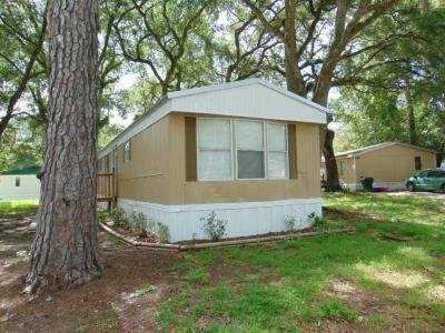 Mobile Home at 2817 N.e. 53rd Court #198 Gainesville, FL 32609