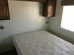 Photo 5 of 20 of home located at 999 W Broadway Ave. #F15 Apache Junction, AZ 85120