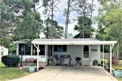 Photo 1 of 15 of home located at 3286 Windjammer Drive Spring Hill, FL 34607
