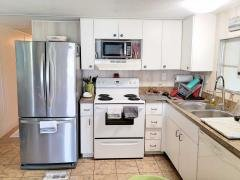 Photo 4 of 24 of home located at 210 3rd St W Nokomis, FL 34275