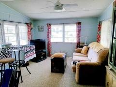 Photo 5 of 24 of home located at 210 3rd St W Nokomis, FL 34275