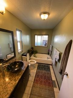 Photo 3 of 20 of home located at 19009 Laurel Park Rd. Sp 249 Rancho Dominguez, CA 90220